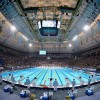 FINA 2013 International Swimming Championships